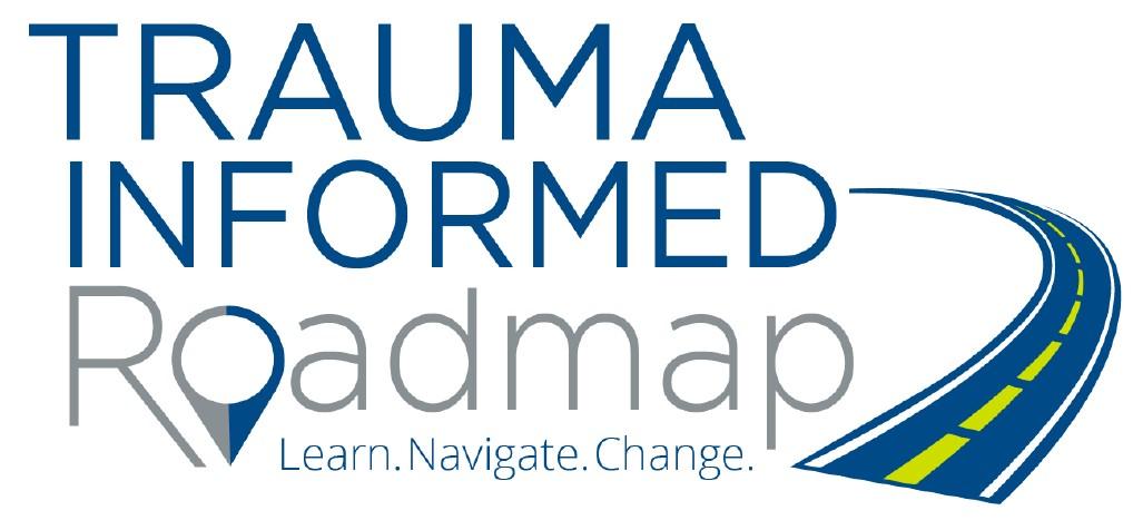 Trauma-Informed Roadmap Logo.jpg
